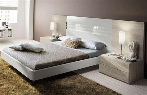 Dormitorios matrimonio 019 042 MAT MOD 39   Muebles BOOM