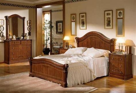 dormitorios matrimonio clasicos   Buscar con Google ...