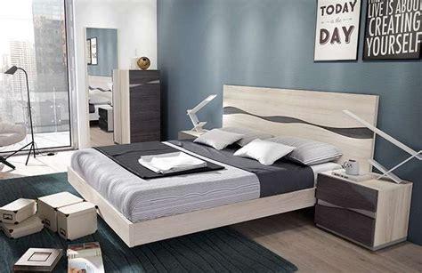 Dormitorios matrimonio con sinfonier 291 130 MAT BOO 80 ...