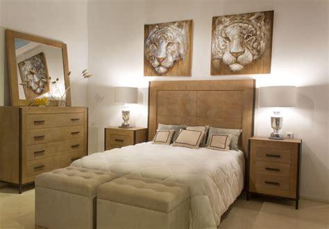 Dormitorios Matrimonio   Dormitorios Sevilla y Córdoba ...