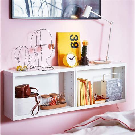 Dormitorios modernos | Dormitorios modernos, Interior ikea ...