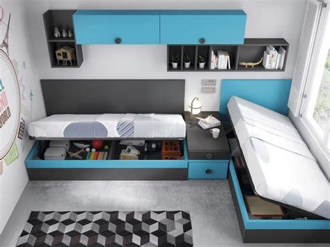 dormitorios modernos juveniles   Buscar con Google | Casa ...
