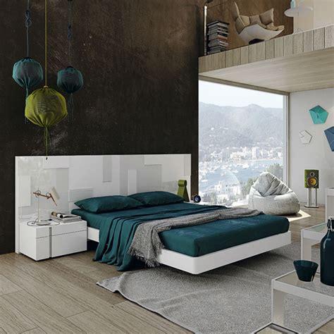 Dormitorios   Mogar generación, Muebles Mogar Pilar de la ...