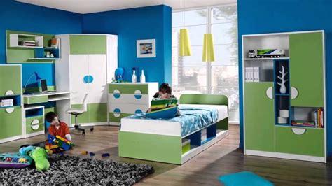Dormitorios para niños de 7 años   YouTube