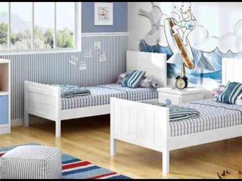 dormitorios para niños y niñas   YouTube