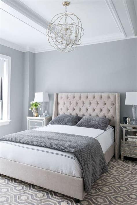 Dormitorios pequeños, dormitorios pequeños para adultos ...