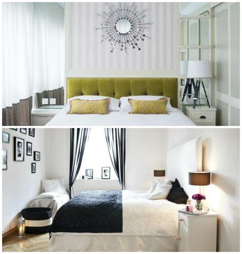 Dormitorios pequeños: ideas para decorar | WESTWING