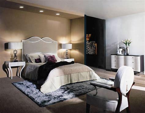 Dormitorios   Tienda de muebles   Muebles A.Benítez   Home ...