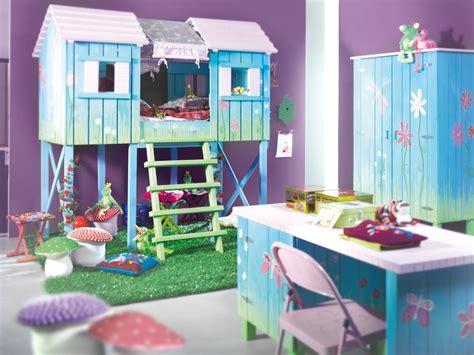 Dormitorios y camas para niños y bebes ~ Decoracion de salones