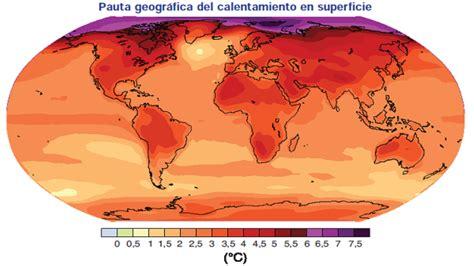 Dos Factores que afectan al cambio climático   GreenArea.me