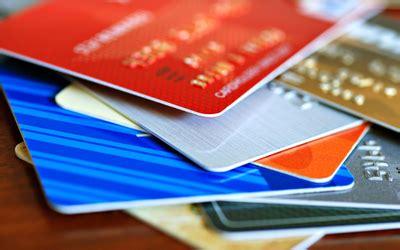 Dos Opciones de Consolidación de Deudas de Tarjetas de ...