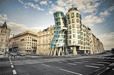 Dosis Arquitectura: Obras maestras de la arquitectura moderna.