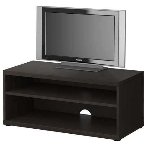 Double Decker Guinea Pig Enclosure from IKEA TV stand ...