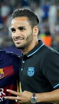 Douglas  footballer, born 1990    Wikipedia