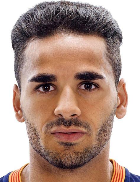 Douglas   Player Profile 18/19 | Transfermarkt