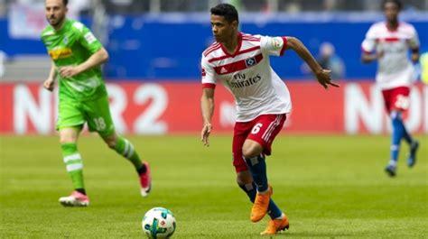 Douglas Santos   Player profile 19/20   Transfermarkt