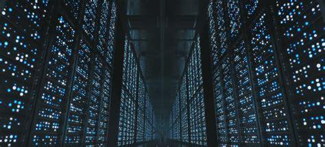Doux Reviews: Black Mirror: San Junipero