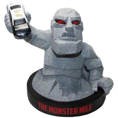 Dover International Speedway 7  Monster Mile Bobblehead ...