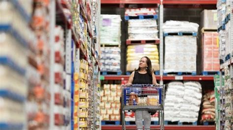 Dover Sam s Club survives wave of closings   Delaware ...