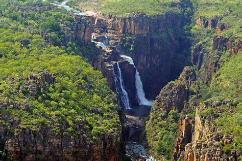 Down The Beauty of Kakadu National Park in Australia ...