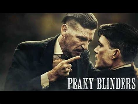Download 1ª temporada Peaky Blinders em torrent!   YouTube