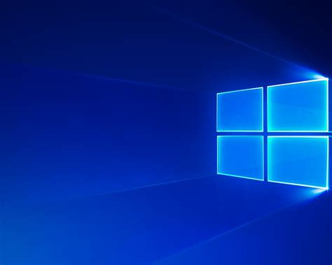 Download 1280x1024 Windows 10, Stock Photo Wallpapers ...