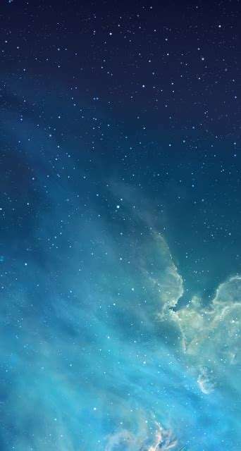Download All the iOS 7 iPhone Wallpaper Backgrounds Here ...