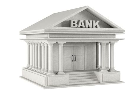 Download Bank PNG Picture   Free Transparent PNG Images ...