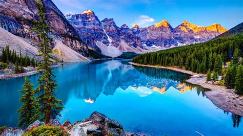 Download Best beautiful nature photography hd background ...