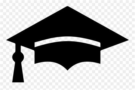 Download Birrete Vector Mortarboard   Graduation Hat ...