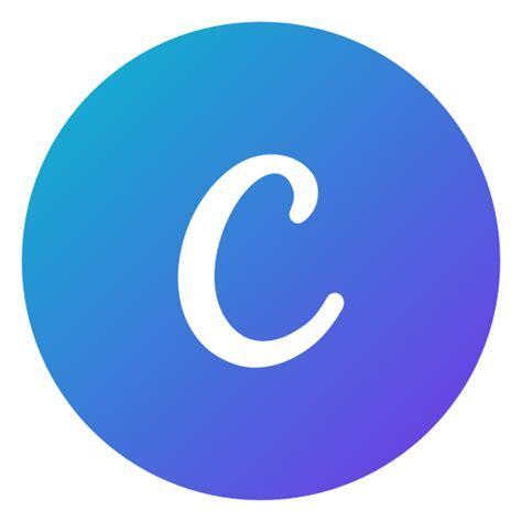 Download Canva – Free Photo Editor & Graphic Design Tool 1 ...