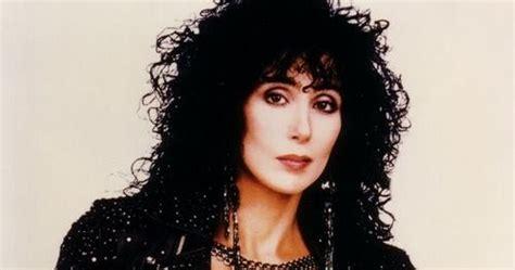 [DOWNLOAD] Cher – Greatest Hits Album MEGA | DESCARGAR Gratis