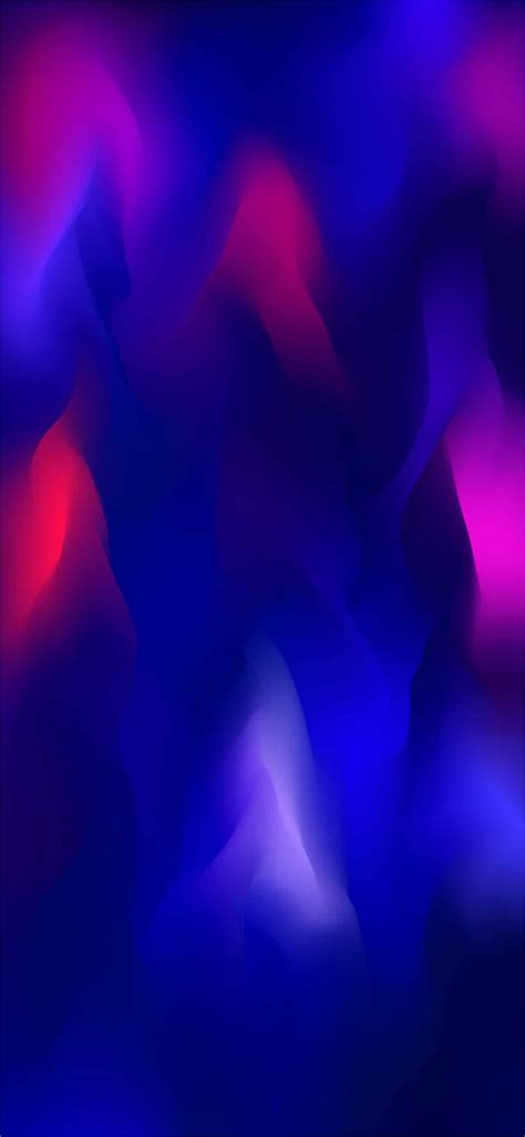 Download Color OS 6 Wallpapers  15 FHD+ Walls  | DroidViews