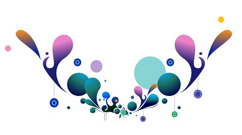 Download Design Transparent PNG   Free Transparent PNG ...
