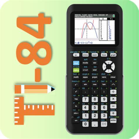 Download Desmos Scientific Calculator on PC & Mac with ...
