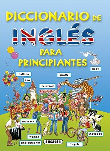 Download Diccionario De Ingles Para Principiantes ...