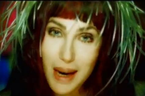 Download Do You Believe In Life After Love By Cher ...
