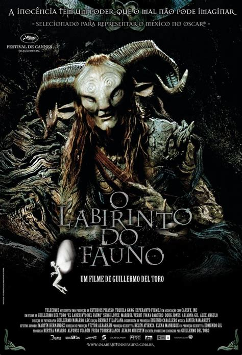 Download El laberinto del fauno Full Movie   Movie Database