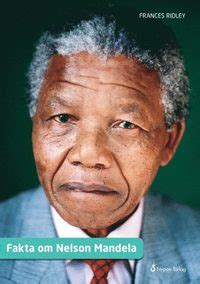 Download Fakta om Nelson Mandela Ebook PDF   laddanerpdf
