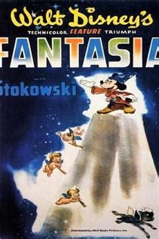 Download Fantasia  1940  YIFY Torrent for 1080p mp4 movie ...