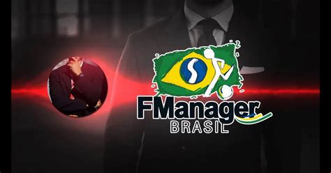 Download Football Manager 2017 Grátis ~ Download Football ...