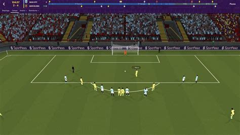 Download Football Manager 2019 Full Version | ardiyansyah.com