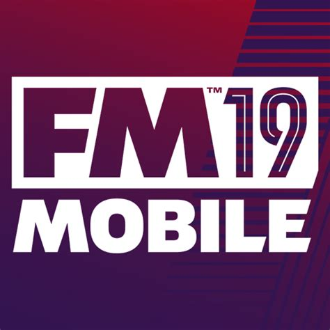 Download Football Manager 2019 Mobile APK + DATA v10.2.0 ...