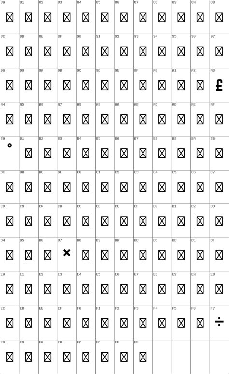 Download free Norwester Regular font dafontfree.net
