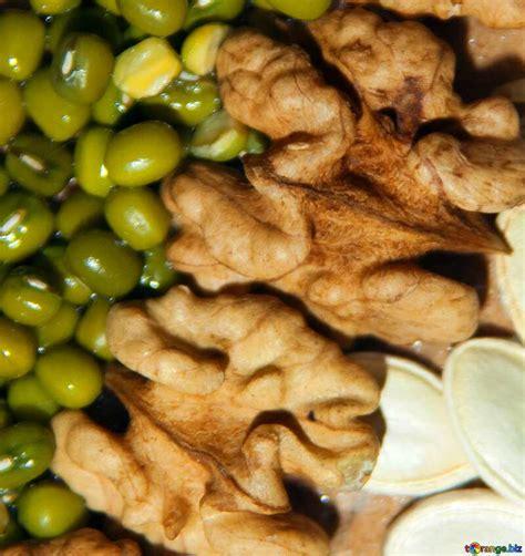 Download free picture Couverture. Légume , soja protéine ...