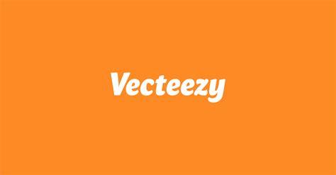 Download Free Vectors, Clipart Graphics, Vector Art ...