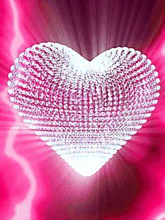 Download Heart full of Love::: Mobile Screensavers ...