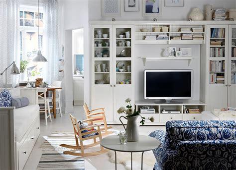 Download Ikea Wallpaper Gallery
