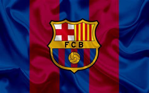 Download imagens O Barcelona FC, o futebol profissional do ...