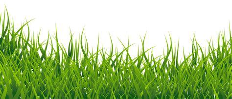 Download Landscape PNG Free Download   Free Transparent ...